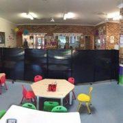 Penrith Child Care Centre