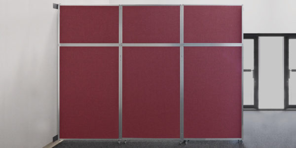 operable-wall-folding-3-cranberry