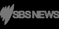 SBSNews_2018