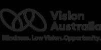 vision-australia-optimized