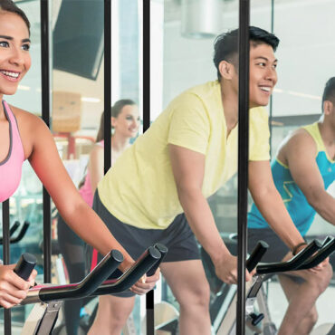 Regional Victorias Third Step Restrictions Leave the Fitness Industry Disappointed