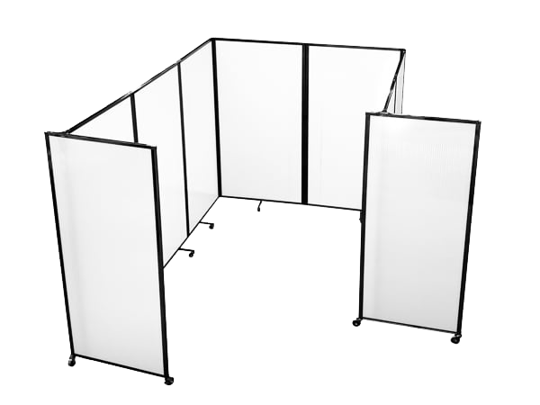 vaccination-booth-7-panel-white-1